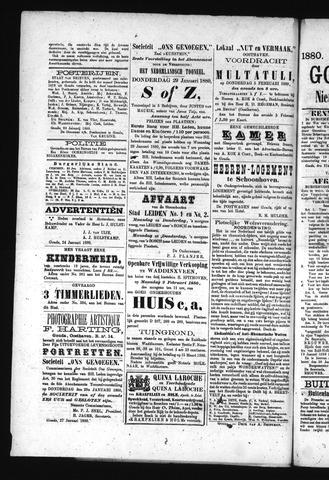 Goudsche Courant 1880-01-29