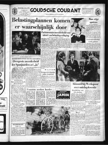 Goudsche Courant 1966-12-15