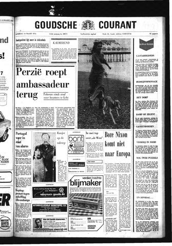 Goudsche Courant 1974-03-16