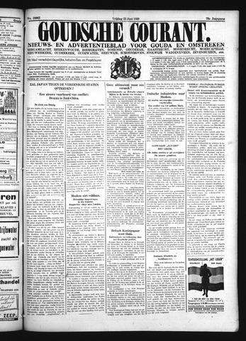 Goudsche Courant 1939-06-23