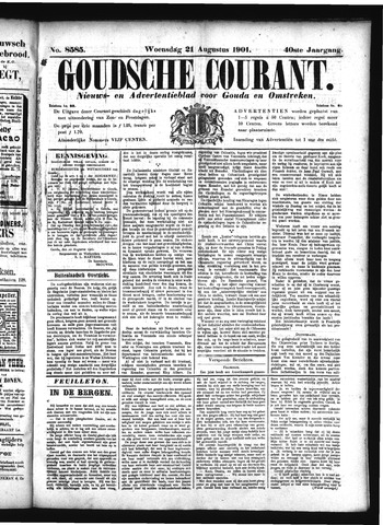 Goudsche Courant 1901-10-21