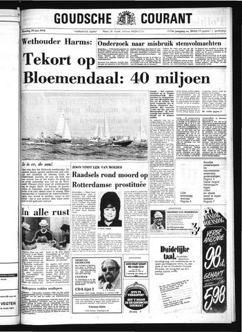 Goudsche Courant 1978-05-29