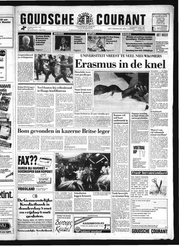 Goudsche Courant 1988-05-04