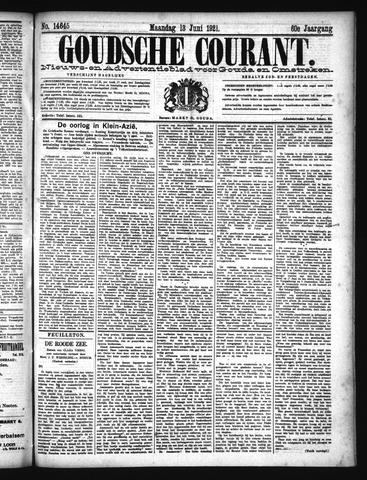 Goudsche Courant 1921-06-13