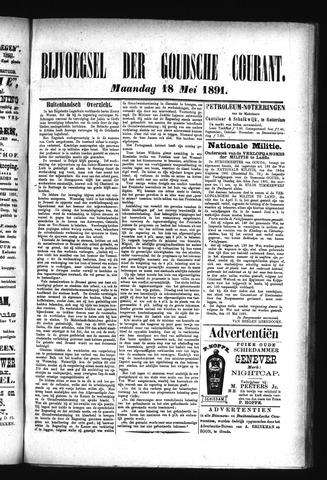 Goudsche Courant 1891-05-18