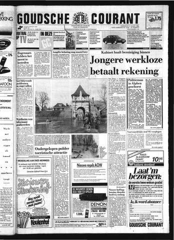 Goudsche Courant 1988-03-31