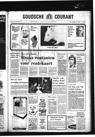 Goudsche Courant 1975-11-15