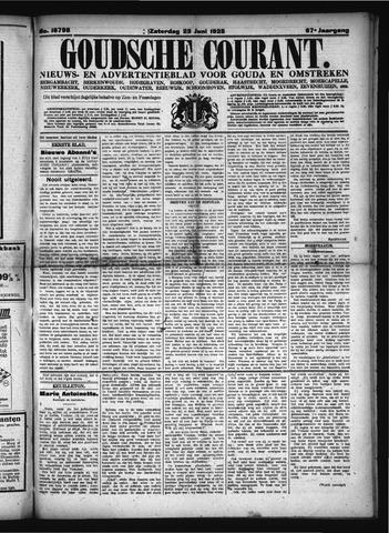Goudsche Courant 1928-06-23
