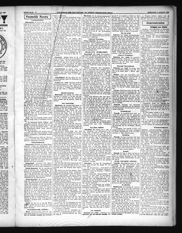 Schoonhovensche Courant 1936-12-16
