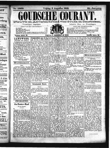 Goudsche Courant 1912-08-02