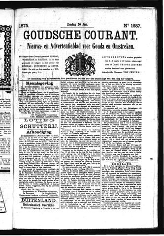 Goudsche Courant 1875-06-20