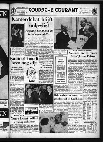 Goudsche Courant 1965-10-15