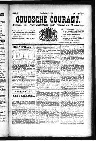 Goudsche Courant 1891-07-02