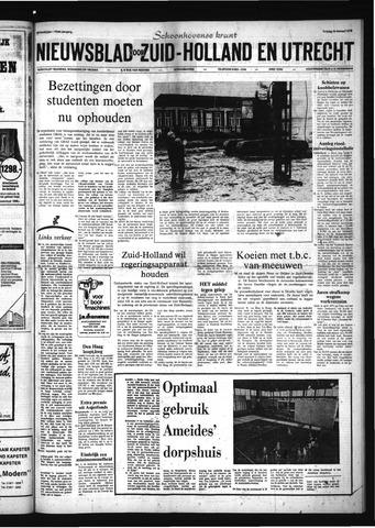 Schoonhovensche Courant 1973-02-16