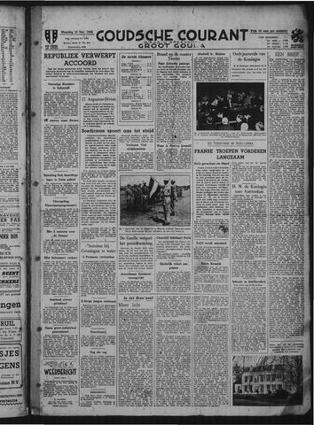 Goudsche Courant 1946-12-30