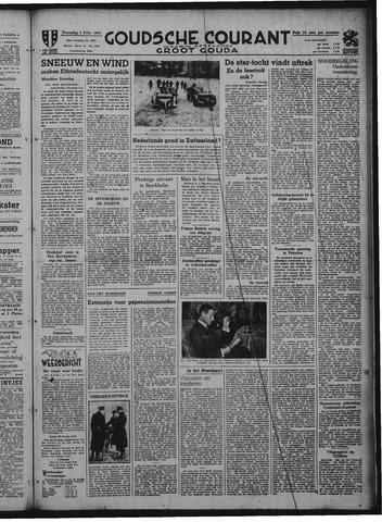 Goudsche Courant 1947-02-05