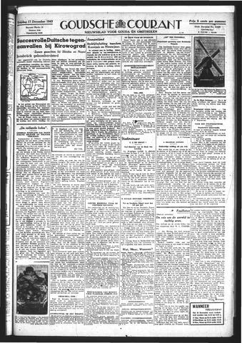 Goudsche Courant 1943-12-17