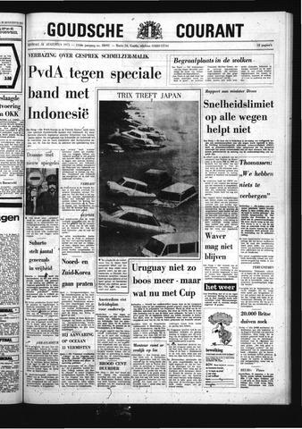 Goudsche Courant 1971-08-31