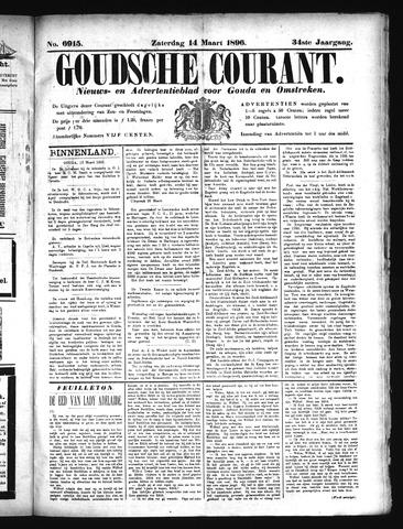 Goudsche Courant 1896-03-14