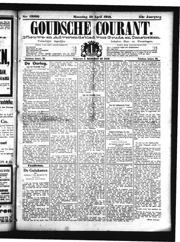 Goudsche Courant 1916-04-10