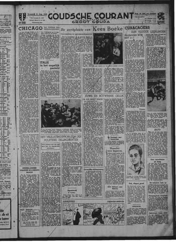 Goudsche Courant 1946-08-21