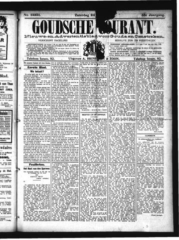 Goudsche Courant 1917-03-24
