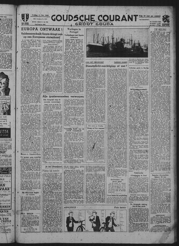 Goudsche Courant 1946-10-11