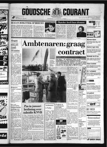 Goudsche Courant 1983-12-21