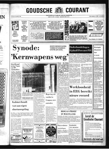 Goudsche Courant 1980-11-22