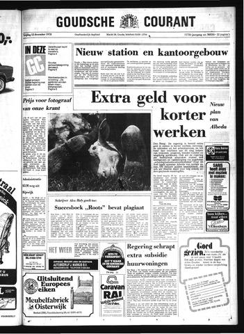 Goudsche Courant 1978-12-15