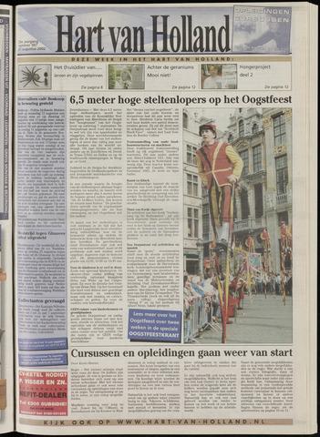 Hart van Holland 2002-08-21