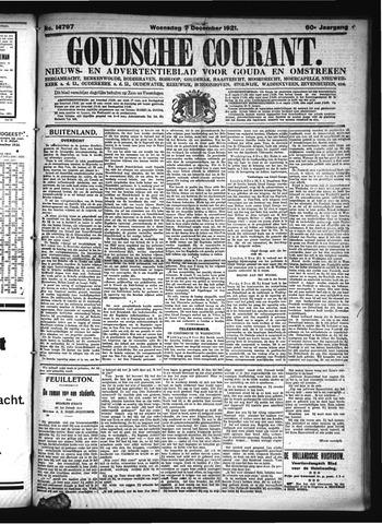 Goudsche Courant 1921-12-07