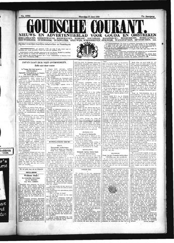 Goudsche Courant 1938-06-27