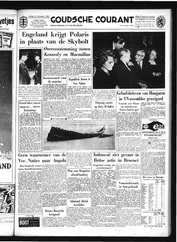 Goudsche Courant 1962-12-21
