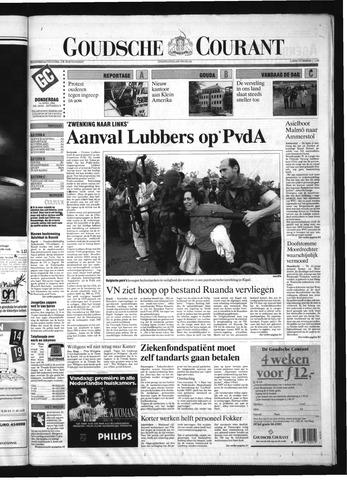 Goudsche Courant 1994-04-14