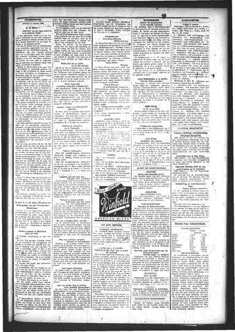 Goudsche Courant 1940-01-12