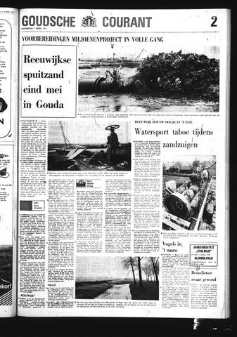 Goudsche Courant 1971-04-07