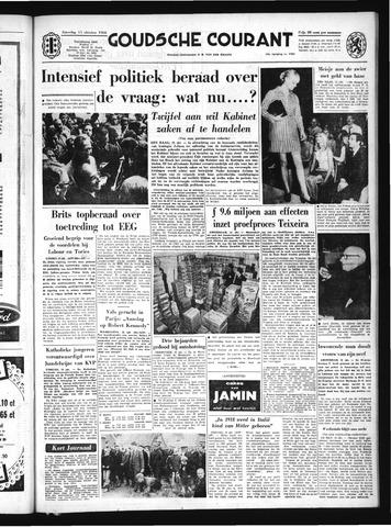 Goudsche Courant 1966-10-15