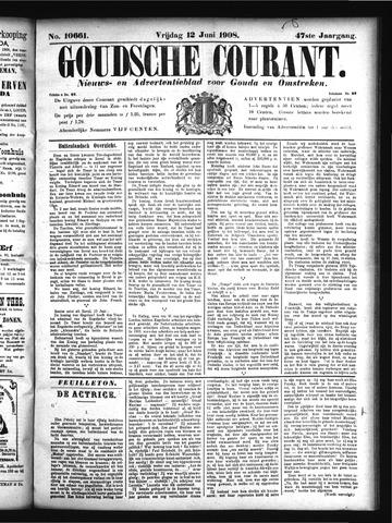 Goudsche Courant 1908-06-12