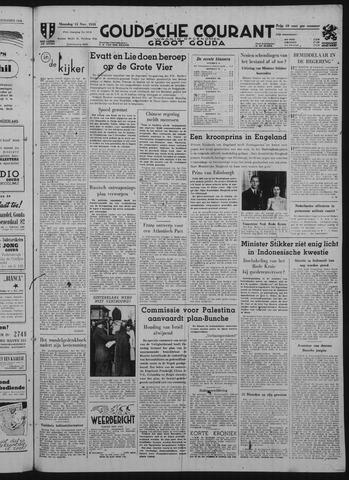 Goudsche Courant 1948-11-15