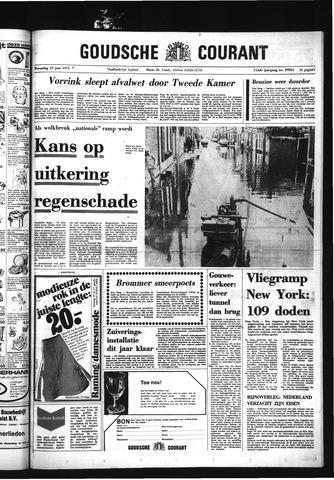 Goudsche Courant 1975-06-25