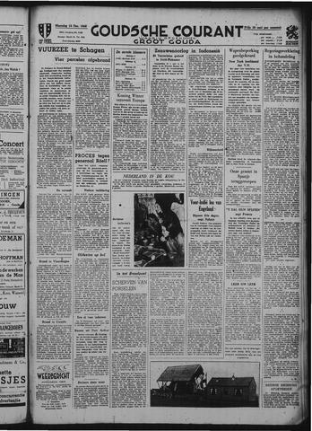 Goudsche Courant 1946-12-16