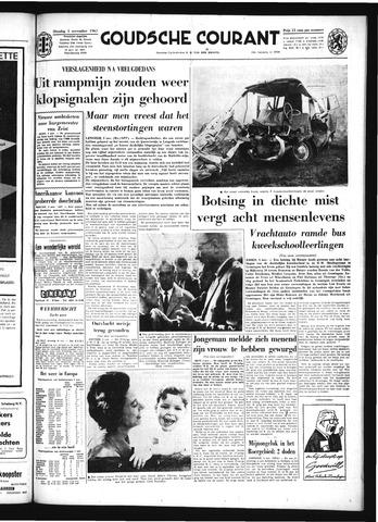 Goudsche Courant 1963-11-05
