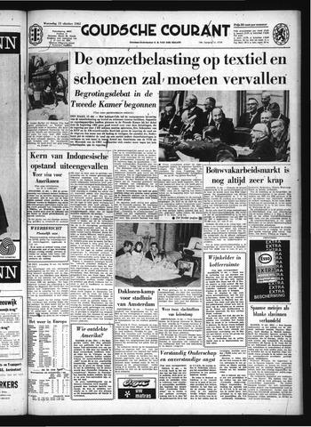 Goudsche Courant 1965-10-13