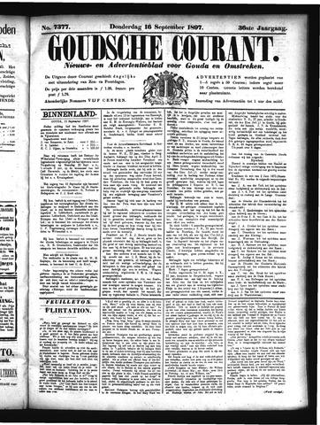 Goudsche Courant 1897-09-16