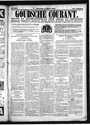 Goudsche Courant 1936-03-16
