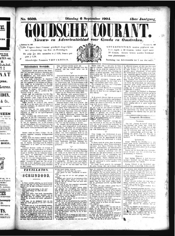 Goudsche Courant 1904-09-06