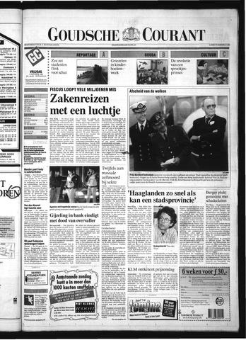 Goudsche Courant 1994-10-07