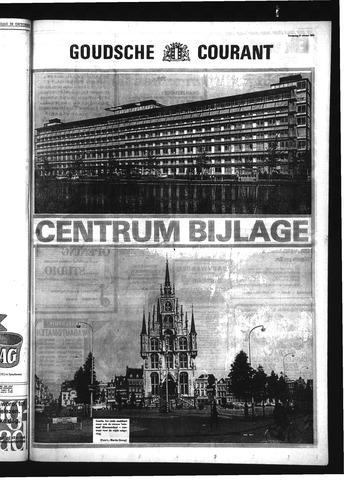 Goudsche Courant 1974-10-31