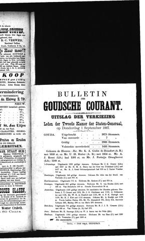 Goudsche Courant 1887-09-01